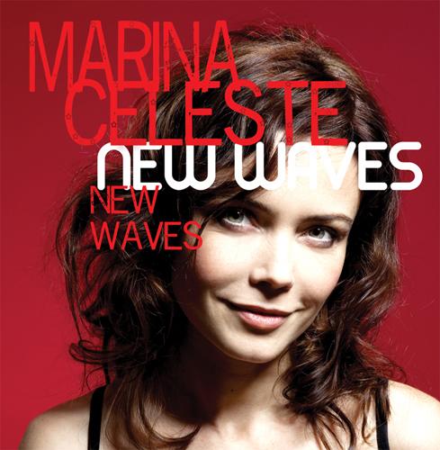 Marina Celeste - Acidulé